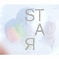 STAR<通常盤>