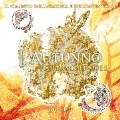 Autumn EP 2011 ~L'Autunno~ [CD+DVD]<初回限定盤B>