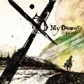 My Dearest<通常盤>