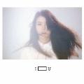 I□U [CD+DVD]<期間限定生産盤>