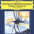 シューベルト:歌曲集≪冬の旅≫ [SACD[SHM仕様]]<限定盤>