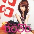 ペディキュアday [CD+DVD]<初回生産限定盤B>