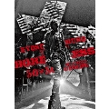 "KYOSUKE HIMURO TOUR2010-11 BORDERLESS ""50×50 ROCK'N'ROLL SUICIDE"" [Blu-ray Disc+2CD]"