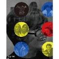 ルイ・マル 生誕80周年特別企画 Blu-ray+DVD BOX[IVBD-1021][Blu-ray/ブルーレイ] 製品画像