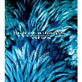 BLUE APPLES ~born-again~ [2DVD+CD+フォトカレンダー]<完全受注生産限定版>