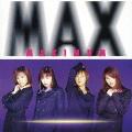 MAXIMUM<期間限定生産盤>