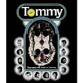 トミー[PBH-300122][Blu-ray/ブルーレイ] 製品画像