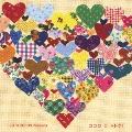 ココロ ニ トドケ! J's RECORDS Presents Compilation Album