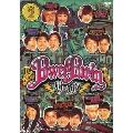 パワー☆プリンDVD vol.2