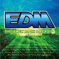 EDM~エレクトロニック・ダンス・マッドネス3~