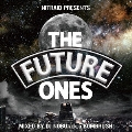 NITRAID PRESENTS THE FUTURE ONES