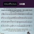 ボブ・ディランの素 第三集~アウト・テイク・フロム・レイト・セッションズ<限定盤>