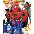 009 RE:CYBORG[VPBV-13775][DVD] 製品画像