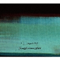 Dawning [CD+DVD]<完全生産限定盤>