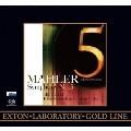 マーラー:交響曲第5番 -ワンポイント・レコーディング・ヴァージョン-