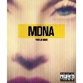 MDNA ワールド・ツアー[UIXS-1003][Blu-ray/ブルーレイ]