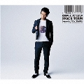 SPACE TOUR [2CD+DVD]<初回限定盤>