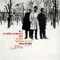 ゴールデン・サークルのオーネット・コールマン Vol.1 +3<限定盤>