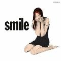 smile [Blu-spec CD2]