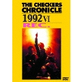 THE CHECKERS CHRONICLE 1992 VI Rec.