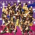 ゴールドエクスペリエンス [CD+DVD]<初回限定盤A>