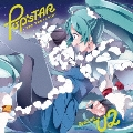 POP★sTAR the VOCALOID Season02