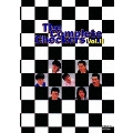 The Complete Checkers Vol.II