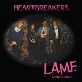 L.A.M.F.~ディフィニティヴ・ボックス [4CD+ブックレット]