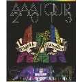AAA TOUR 2013 Eighth Wonder<通常盤>
