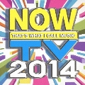 NOW TV 2014