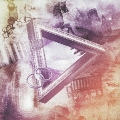 四季彩 [visions] [CD+DVD]