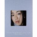 First Love -15th Anniversary Deluxe Edition- [プラチナSHM+SHM-CD+CD+DVD+ハードカバーブック+グッズ]<完全生産限定盤>