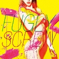 FUGLY [CD+DVD]<初回限定盤A>