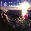 hide BEST ~PSYCHOMMUNITY~<生産限定盤>