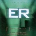 ER/緊急救命室 オリジナル・サウンドトラック<初回生産限定盤>