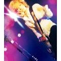 """03.06.11 Zepp Tokyo ~tour """"13""""-Thirteen-~"""