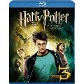 ハリー・ポッターとアズカバンの囚人 Blu-ray Disc