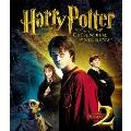 ハリー・ポッターと秘密の部屋 Blu-ray Disc