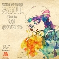 motown 55th anniversary UNDISPUTED SOUL mixed by DJ SPINNA