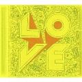愛してる愛して欲しい [CD+DVD]<初回限定盤>