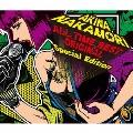 オールタイム・ベスト -オリジナル- Special Edition [2CD+DVD]<期間限定生産盤>