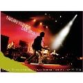 吉田拓郎 LIVE 2014 [DVD+2CD]