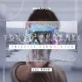 NHKスペシャル カラーでよみがえる東京-不死鳥都市の100年- オリジナルサウンドトラック