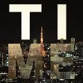 TIME [CD+DVD]<初回生産限定盤>