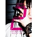 GERO LIVE TOUR 2014 -SECOND-<通常盤>