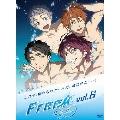Free!-Eternal Summer-6