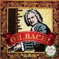 Oh,Bach! ~330th Anniversary~
