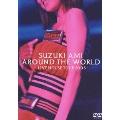 SUZUKI AMI AROUND THE WORLD ~LIVE HOUSE TOUR 2005~