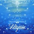 Utopia Angel Note BEST COLLECTION II