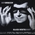 Roy Orbison/ブラック・アンド・ホワイト・ナイト [BVCM-37762]